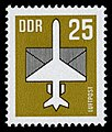 Stamps of Germany (DDR) 1987, MiNr 3129.jpg
