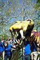 Stan Winston Creature Parade (8677923987).jpg