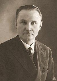 Stanisław Kara.JPG