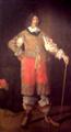Stanislaw Oswiecim.png