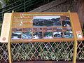 Stanley Ma Hang Park Info Board.jpg