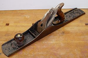 Stanley No7C jointer plane.jpg
