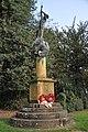 Stanway War Memorial (geograph 2333409).jpg