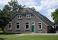 Staphorst - Gemeenteweg 351 RM34236.JPG