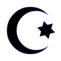 Star and Crescent.png