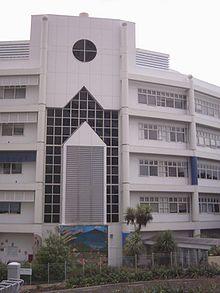 Starship Hospital - Wikipedia