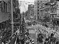 StateLibQld 1 104516 American fleet marching down Queen Street, Brisbane, March 1941.jpg