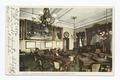 State Capitol, Senate Chamber, Annapolis, Md (NYPL b12647398-66384).tiff