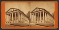 State Capitol, from Robert N. Dennis collection of stereoscopic views.png