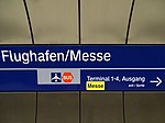 Station Flughafen+Messe Stuttgart 09.jpg