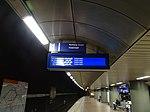 Station Flughafen+Messe Stuttgart 45.jpg
