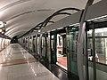 Station Métro Olympiades Paris 2.jpg