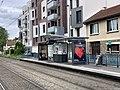Station Tramway IdF Ligne 1 Petit Noisy - Noisy-le-Sec (FR93) - 2021-05-20 - 3.jpg