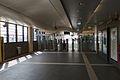 Station métro Créteil-Pointe-du-Lac - 20130627 171544.jpg