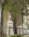 Statua di Beata Giuliana Puricelli.jpg
