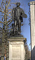 Statue of John Everett Millais by Thomas Brock.jpg