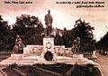 Statue of Lajos Návay.jpg