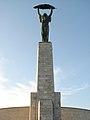 Statue of Liberty (Budapest).jpg