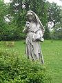Statuencumberlandlinks.JPG