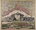 Status reipublicae Genuensis nec non prospectuum celeberrimae ejusdem urbis et portus... - CBT 5881960.jpg