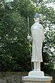 Statut of Gauthier d'Aincourt.JPG
