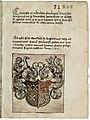 Statuten Observantenklooster Maastricht, ca 1505 (KB - ms 71 H 68).jpg