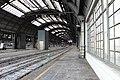 Stazione Centrale - Milano 04-2012 - panoramio (1).jpg