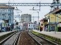 Stazione Meda FN - Binari.jpg