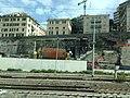Stazione di Genova Brignole - panoramio.jpg