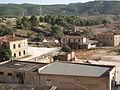 Stazioni Monteponi 2012.jpg
