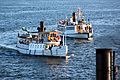 Steamships of Sweden 6 2012.jpg