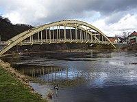 Stechovice-Benesuv most.jpg