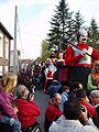 Steenvoorde 2006 - European festival of giants.JPG