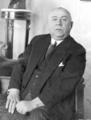 Stefan Ossowiecki.png