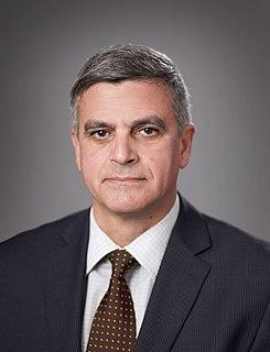 Stefan Yanev Bulgarian footballer, sports journalist, and writer