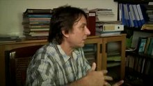 File:Stefano explains the target and the approach of our documentary-- TVP.webmsd.webm