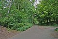 Steilshoop - Eichenlohweg.jp.JPG