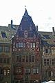 Stein am Rhein Haus 'Zur vorderen Krone' gesamt.jpg