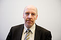 Steingrimur J. Sigfusson, finansminister Island vid nordiskt finansministermote i Kopenhamn 2010-03-22 (1).jpg
