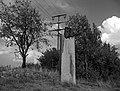 Stele Hexenverfolgung Eichstätt von SW sw.jpg