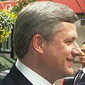 Stephen Harper Side (cropped).jpg