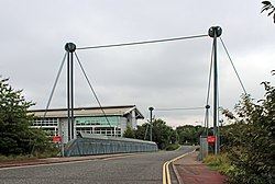 Stephenson Way bridge 2017.jpg