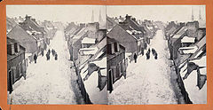 Stereo card view of Quebec City in winter.jpg