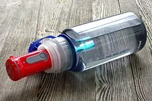 Ultraviolet Germicidal Irradiation Wikipedia
