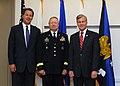 Steve Bullock, Frank Grass, Robert McDonnell, Pentagon 2013-07-22 (9341677541).jpg