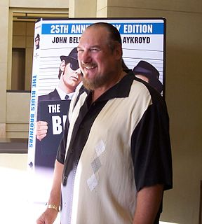 Steve Cropper American guitarist, songwriter and record producer