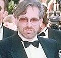 Steven Spielberg in 1990.jpg