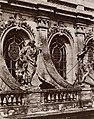 Stevenson, Robert Louis - Die Kapelle, Balustrade der Apsis (Zeno Fotografie).jpg