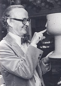 Stig Lindberg.jpg