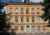 Stigbergets sjukhus 2009.jpg